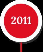 lineadeltempo-2011