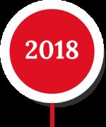 lineadeltempo-2018